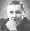 John Spragge obituary